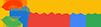 Google Review | Locksmith Brisbane | BrizSouth Locksmiths