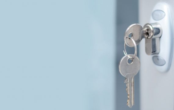 locksmiths brisbane | BrizSouth Locksmiths | Img