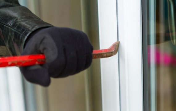 5 Reasons You Need An Emergency Locksmith | Locksmith Brisbane | BrizSouth Locksmiths