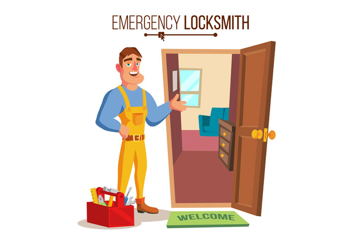locksmiths brisbane | BrizSouth Locksmiths | 5 (1)