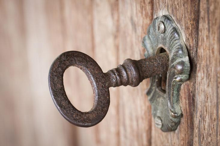 locksmiths brisbane | BrizSouth Locksmiths | 6 (1)