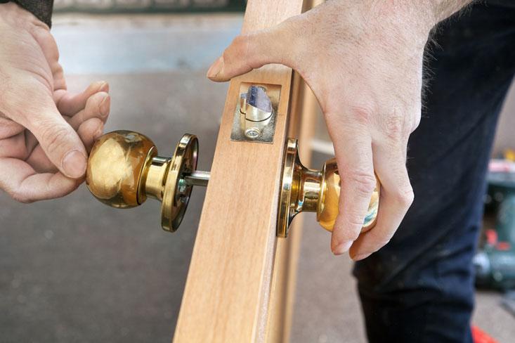 locksmiths brisbane | BrizSouth Locksmiths | 9