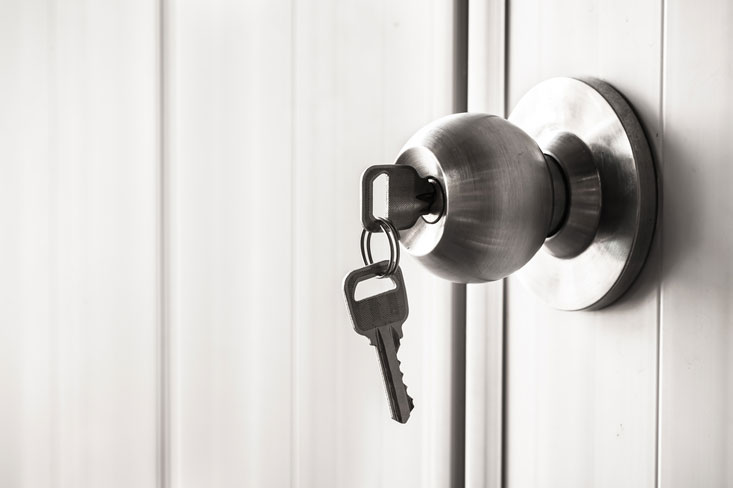 locksmiths brisbane | BrizSouth Locksmiths | 12 2
