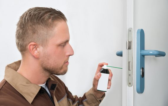 locksmiths brisbane | BrizSouth Locksmiths | 1