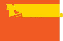 Logo | Locksmith Brisbane | BrizSouth Locksmiths