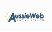 locksmiths brisbane   BrizSouth Locksmiths   Aussie