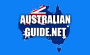 locksmiths brisbane   BrizSouth Locksmiths   Australian Guide