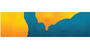 locksmiths brisbane   BrizSouth Locksmiths   Belocal Logo