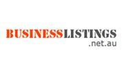 locksmiths brisbane   BrizSouth Locksmiths   Business Listings Logo