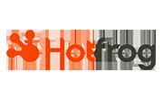 locksmiths brisbane   BrizSouth Locksmiths   Hotfrog Logo