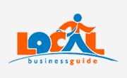 locksmiths brisbane   BrizSouth Locksmiths   Localbusinessguide