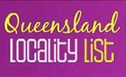 locksmiths brisbane   BrizSouth Locksmiths   Queensland Logo