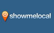locksmiths brisbane   BrizSouth Locksmiths   Showmelocal Logo