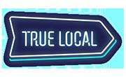locksmiths brisbane   BrizSouth Locksmiths   True Local Logo