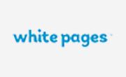 locksmiths brisbane   BrizSouth Locksmiths   White Page