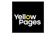 locksmiths brisbane   BrizSouth Locksmiths   Yellow Pages